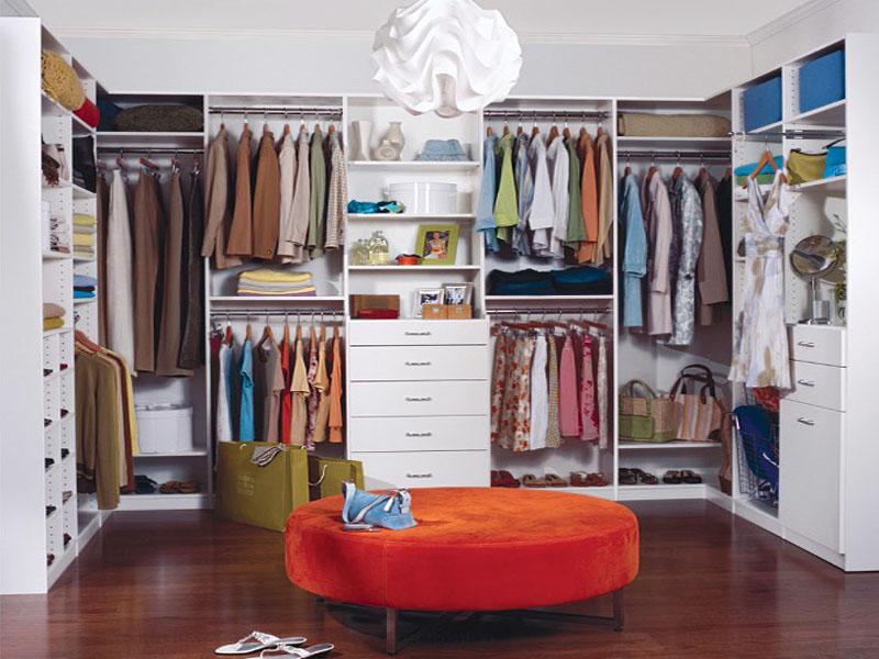 Shop Your Closet Product Image