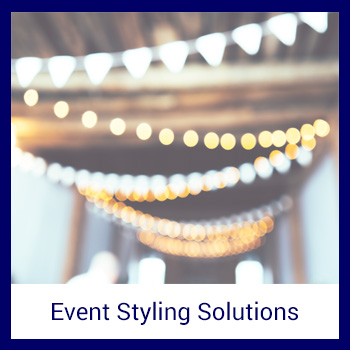 Event Styling